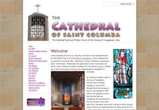 www.stcolumbacathedral.org