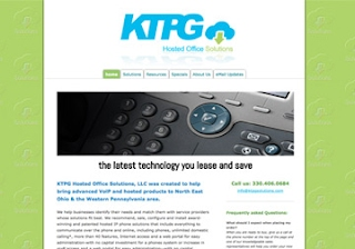 http://www.ktpgservices.com/